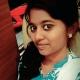 Vinothini Jayaraj