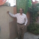 Harshad D.Panchal