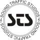 Sound Traffic Studios