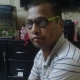 Baldhari Prajapati