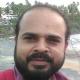 vaibhav Kaware
