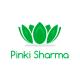 Pinki Sharma