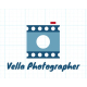 Vella Photographer
