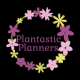 Plantastic  Planners
