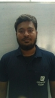 Kashif Aman