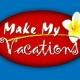 Make My Vacations