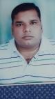 Dr Ajay Kataria