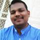 Ravindara Sahadeo Bhagwat