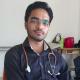 Dr. Pawan Arora