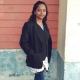 Sweta Mazumder