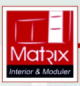 Matrix Interiors & Modular