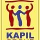 Kapil Consultants