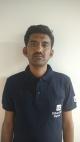 Shaitan Singh