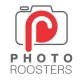 Photoroosters