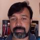 Harish Kumar Nair