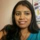 Priyanka Shrikant Kulkarni
