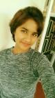 Reshma Shaikh