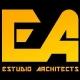 Estudio Architects