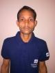 Shivkumar tiwari