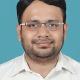 Viraj Ravindra Patil