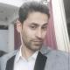 Shahzad Quadri