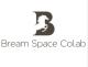 Bream Space Colab