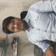 CA Adam Patel