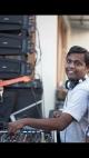 DJ Shrikant