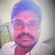 Chembati Venkatesh