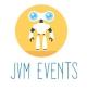 J V M Event