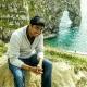 Karthik Selvaraj