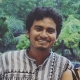 Biswajit Baral