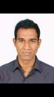 Chella Ananda Sai Kumar Reddy