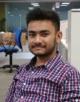 Jyotishman Saikia
