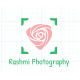 Rashmi Photography