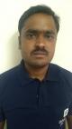 Kishor Manik Mate
