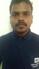 Bhima Shirke