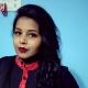 Priyanka Rose