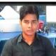 Gopal singh