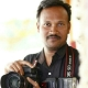 Siramdasraju Photography
