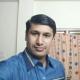 Jeevan Reddy Shyamala