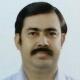 Sumit Nigam