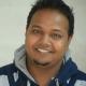 Suvam Dhar
