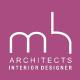 MH Engineers & Contractors