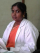 Restore Pediatric and Rehab Centre