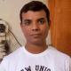 Amarendra Giri