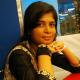 Sanchayeeta Roy