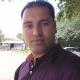 Mohd Amjad Ali