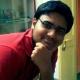 Diptyajit Paul