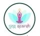 Yog Sparsh Yoga Studio